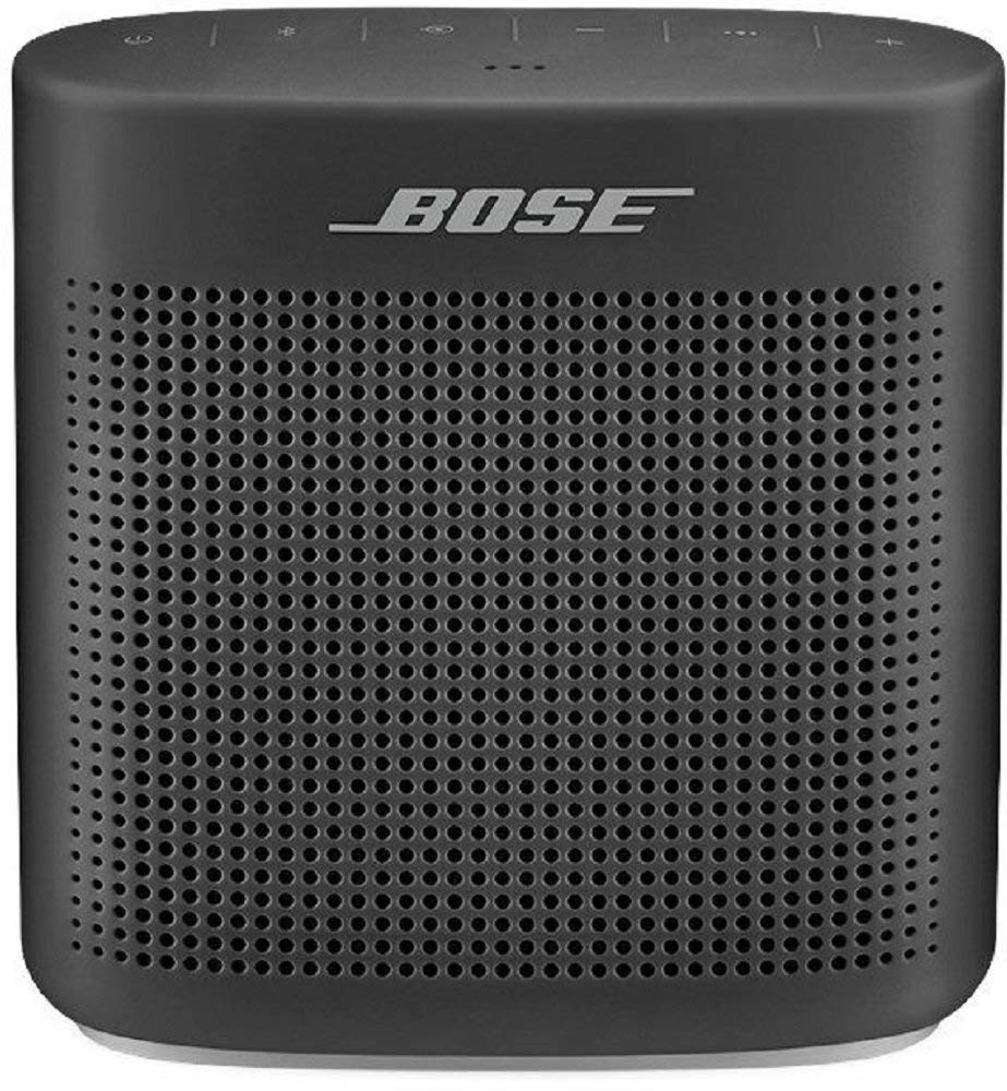 altoparlante Bluetooth Bose SoundLink Color II