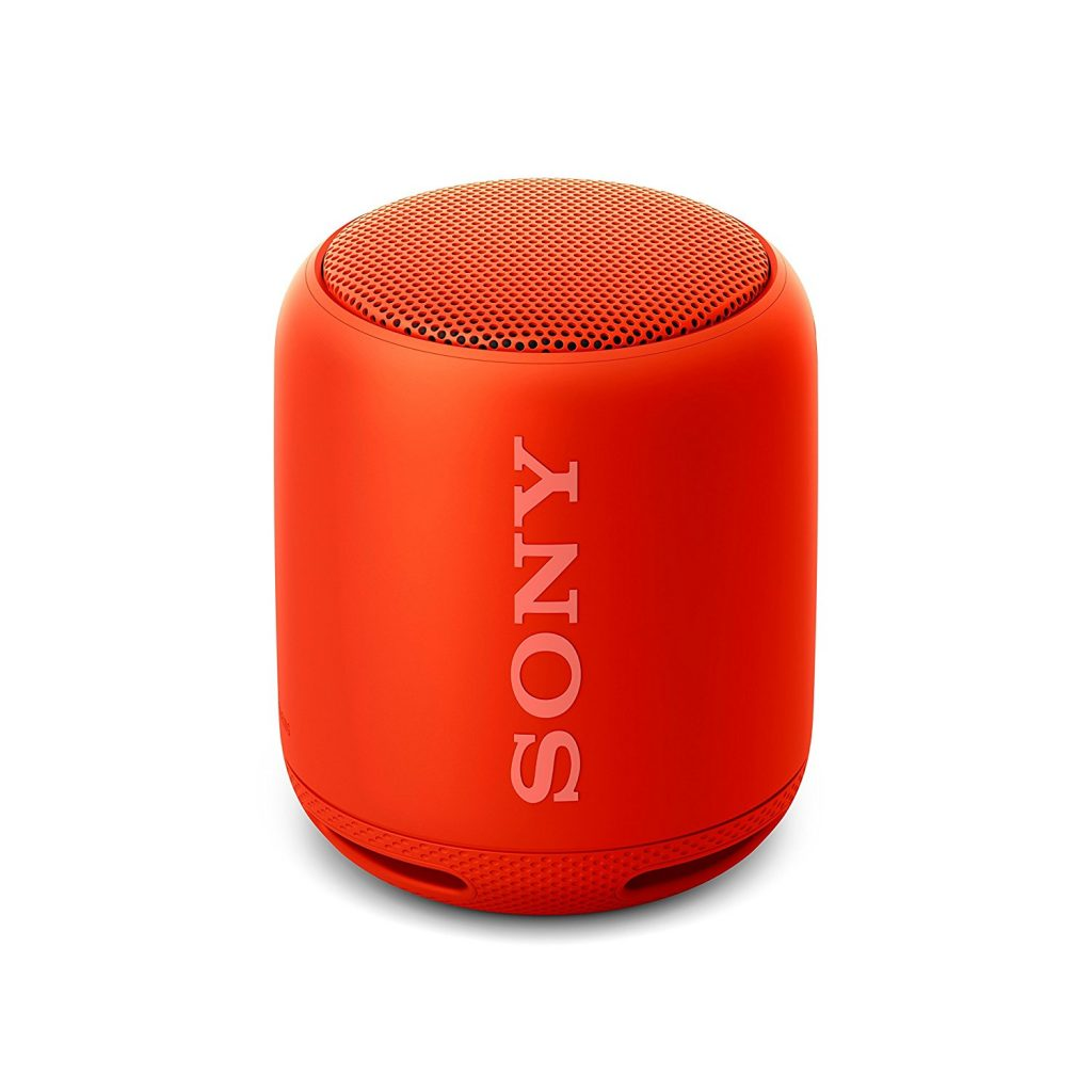 altoparlante Bluetooth Sony SRS-XB10