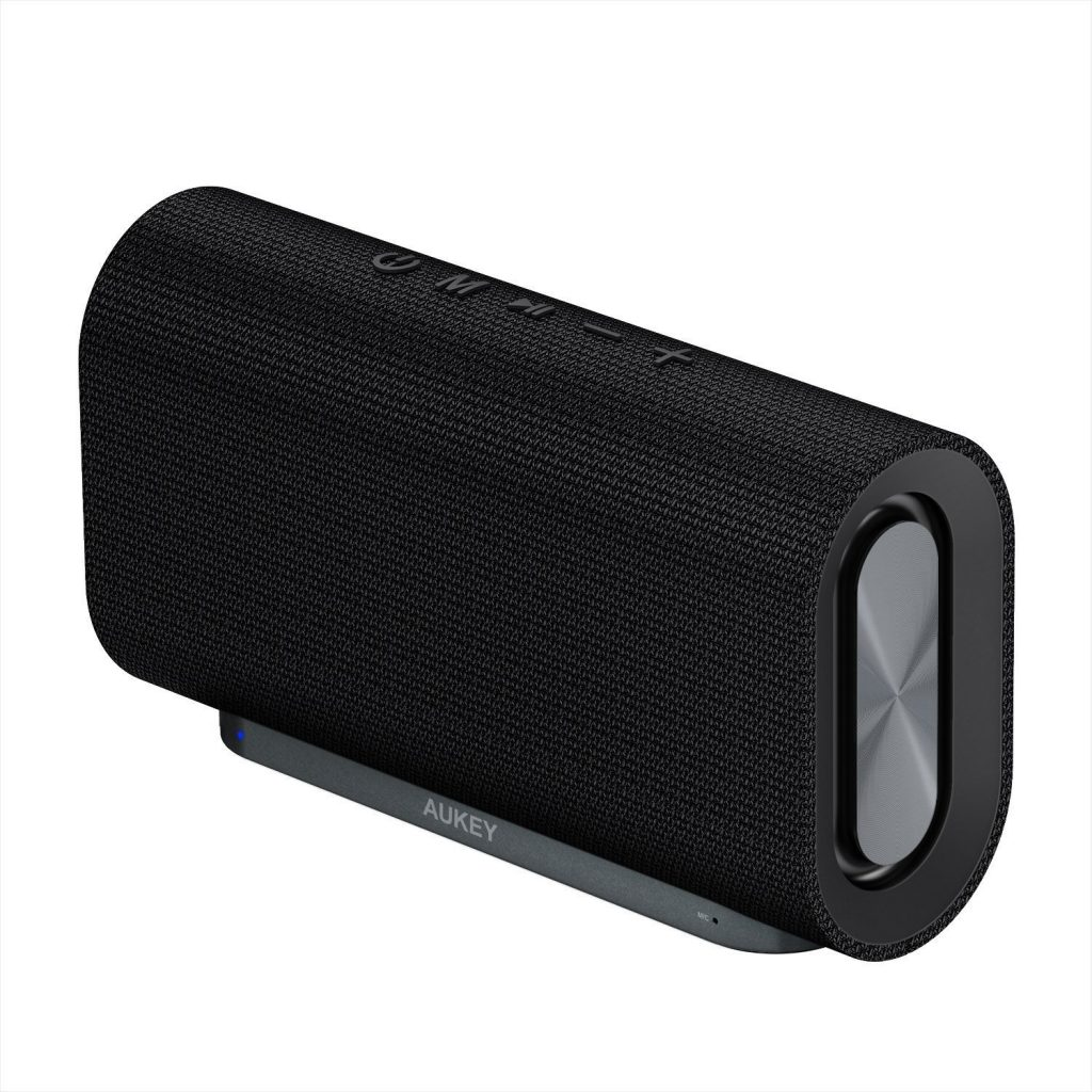 altoparlante Bluetooth AUKEY