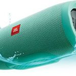 altoparlante Bluetooth JBL Charge 3