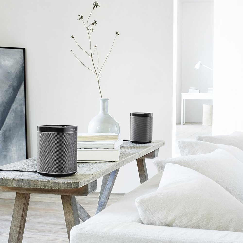 altoparlante Bluetooth Sonos Play1