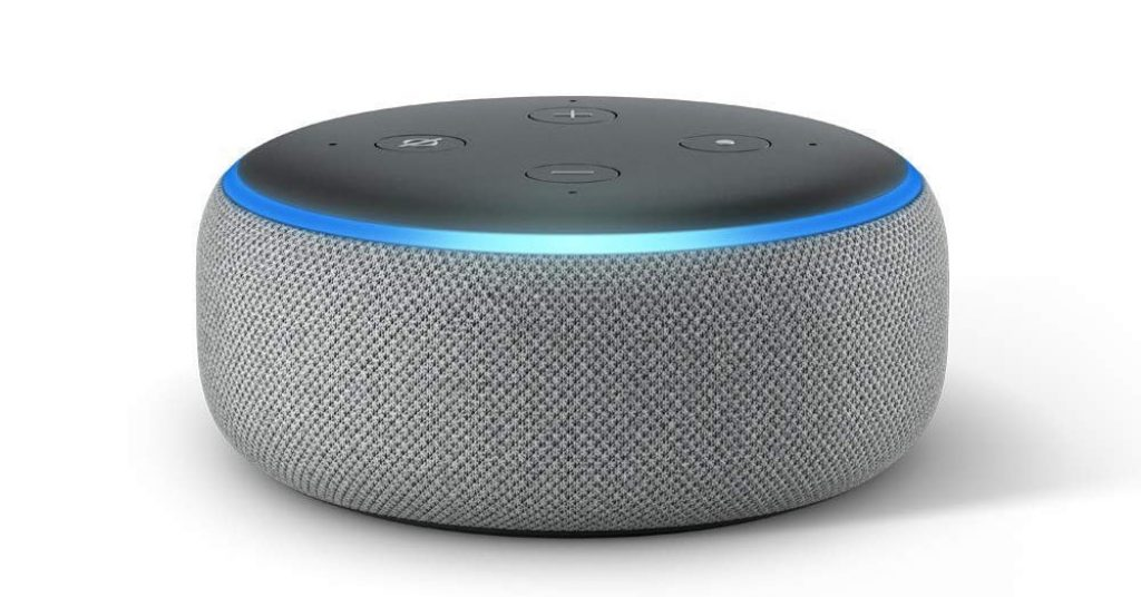 https://altoparlante-bluetooth.com/wp-content/uploads/2019/01/amazon-echo-dot-2018-3rd-gen-press-1200x630-c-ar1.91.jpg